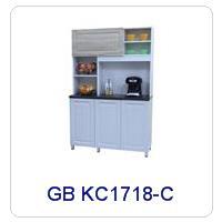 GB KC1718-C